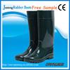 Clear waterproof rain cv joint rubber boot