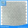 high quality marble & cheap stone &white carrara marble slab