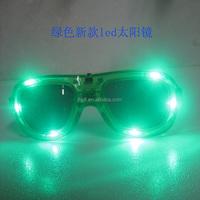 Shining Lady Sunglasses, Bright Lens Fashion Sunglasses for Sale