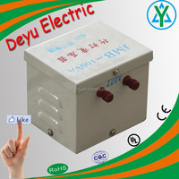 single phase power single phase power 500W power in 230v to 120v transformer