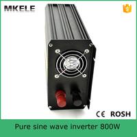 MKP800-121B 800Watt pure sine wave go power inverter review 12v inverter for car,compare inverter with pv power inverter