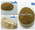 Alta eficiencia! complejo enzima en polvo de lavado