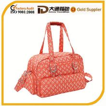 canvas ladies bag diaper bag