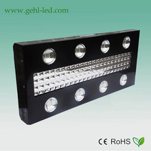 2014 best selling products Noah series cob led grow light full spectrum led grow lights 1000w led grow lights