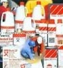 FOSROC adhesive