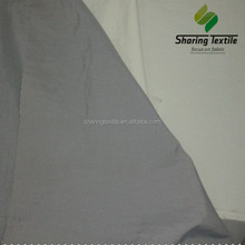 Manufacture Directly Low-Cost Waterproof 228T Nylon Taslon Fabric/228T Nylon Taslon/228T Taslon Fabric