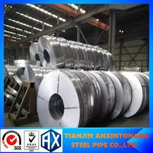 quickly process hot rolled steel plate 0.8mm aluminium sheet 10mm thick sheet