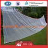 Tops Dyed and Useful Nylon Multifilament Fishing Nets for Sardine Fishing Net