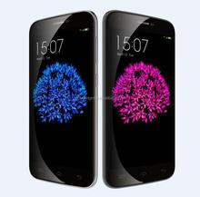 Doogee smart phone Doogee Y100 pro 5.0 inch with MTK6735 1.3gHz 13MP 8MP Camera Doogee smart phone