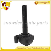 Motorcycle Ignition System ignition coil 90919-02215 cdi for toyota corolla