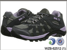 insgear china shoes factory new design mens waterproof merrell hiking shoes
