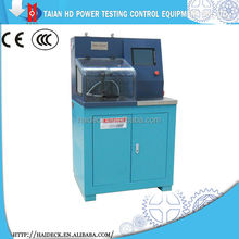 CRI200KA Alibaba express fuel injector tester and cleaner