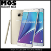 N9208 32GB Smart Phone Galaxy Note 5 Dual SIM 4G LTE 5.7 inches Hot Sale Samsung