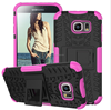 2015 China wholesale! Custom mobile phone hard cover case for Samsung Galaxy S6