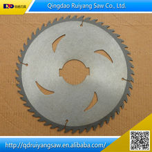 Hot china products wholesale double miter saw