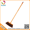 /product-gs/competitive-hot-product-soft-bristle-floor-brooms-60308907985.html