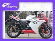 250CC RACING MOTORCYCLE, HOT SELL