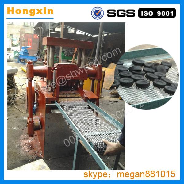 charcoal making machine bbq charcoal.jpg
