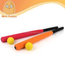 Cool 27' EVA sport game kids ourdoor toy baseball bat MT800865