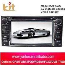 Tft LCD modelos universais de tela GPS agenda telefônica 20CDC 4 G cartão de memória