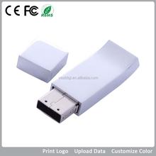 1GB/2GB/4GB/8GB OEM Promotional SMI usb Disk , China Wholesale Metal Usb Disk Real Capacity Grade A Quality