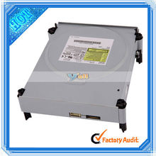 Game Rom Dvd Drive For Xbox 360 (V00113)