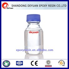 Modified Alicyclic Amine Curing Agent For Adhesive, Coating