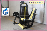 2015 new products leg extension JG-1627/ sports equipment / body building equipment for sale
