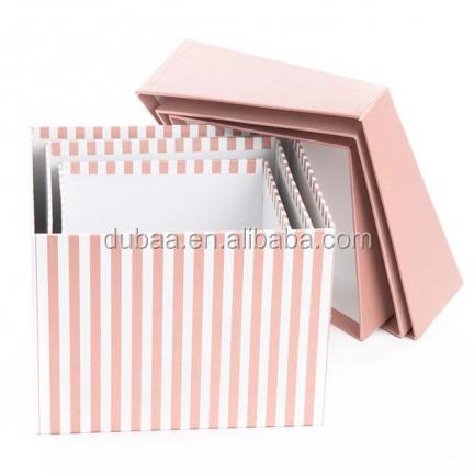 Set of 3 Boxes Set Pale Pink.jpg