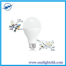 Design Low Price 3W E27 B22 Factory 6000K Bulb LED Fixtures