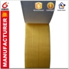 China Hot Sticky Printing Plate Adhesive Tape With Hotmelt Tape
