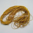 H-120 1.37 mm fiado corda para amarrar peruca de trama acessórios peruca