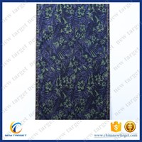 denim raw material fabrics for clothing for women