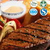 Discount selling !!!beef powder/condiment for food flavour