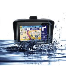 GPS Navigation Tracker For Kids Old People