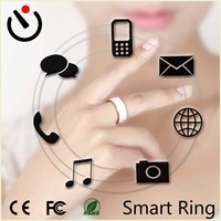 Wholesale Smart R I N G For NFC Android And WP Toys & Hobbies Radio Control Toys Parts 5Imx Fun Rc Toys Carson And Co