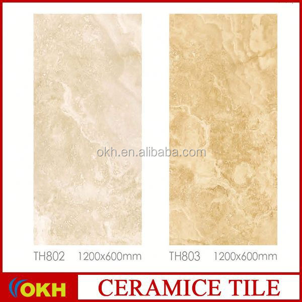 Discontinued Ceramic Floor Tile