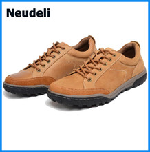 Factory Price Men's Shoes Made in China Beathable Casual Men Shoes Sneakers for Sale