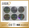 HOT 2014 High Quality Uv coated Outdoor Custom Die cut vinyl stickers