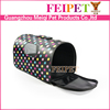 wholesale pet carrier pet accessory , accesories for dog