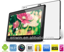 ZX-MD1010 10 inch rk3066 tablet pc cover with keyboard