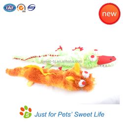 Hot new products for 2015 dog toys free samples toys