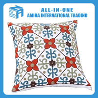 linen selling well fashion high quality girl hold pillow