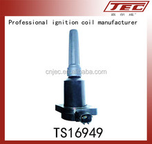 Ignition Coil for Jaguar 4443006 gasoline generator parts ORIGINAL PARTS