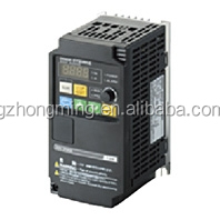 OMRON Inverter 3G3JX-AE007 Easy-to-use Inverters for simple applications in Good quality and Most competitive price