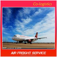 cheap air logistics & air transport shipping from china to Nepal-Eva(Skype: evadai2013)