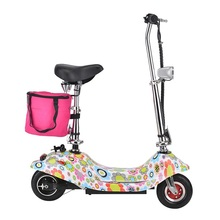 best electric scooter electric three wheel electric scooter