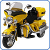 High Quality Beautiful Price Baby Electric Motorcycles