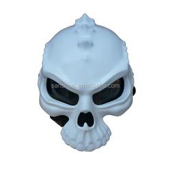 sunshine designer motocycle helmet,sunshine designer skull motocycle helmet,designer adult motocycle helmet