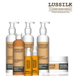 hot sales natural keratin olive oil hair products spray